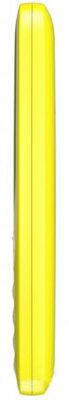 Мобільний телефон Nokia 3310 DS Yellow 3