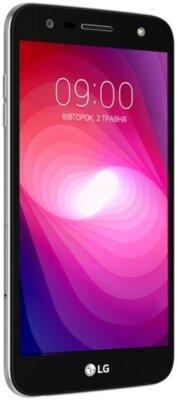 Смартфон LG X Power 2 Black Blue 4
