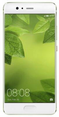 Смартфон Huawei P10 4/64GB Dual Sim Green 1