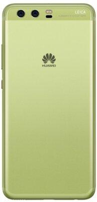 Смартфон Huawei P10 4/64GB Dual Sim Green 2