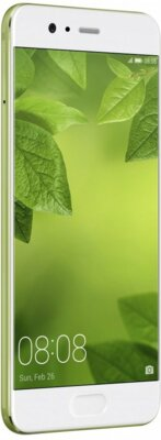 Смартфон Huawei P10 4/64GB Dual Sim Green 4