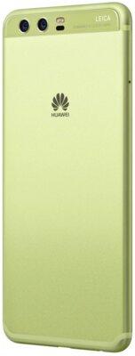 Смартфон Huawei P10 4/64GB Dual Sim Green 5