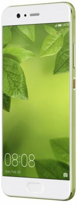 Смартфон Huawei P10 4/64GB Dual Sim Green 6