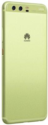 Смартфон Huawei P10 4/64GB Dual Sim Green 7