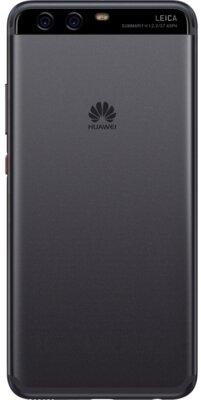 Смартфон Huawei P10 4/64GB Dual Sim Black 2