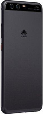 Смартфон Huawei P10 4/64GB Dual Sim Black 7