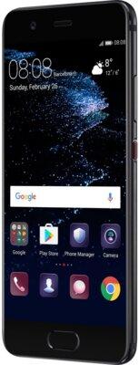 Смартфон Huawei P10 4/64GB Dual Sim Black 6