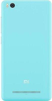 Смартфон Xiaomi Mi4c 16Gb Blue Українська версія 2