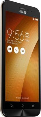 Смартфон Asus ZenFone Go ZB500KL 16GB Gold 4