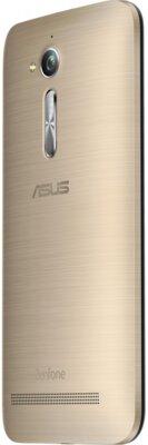 Смартфон Asus ZenFone Go ZB500KL 16GB Gold 5