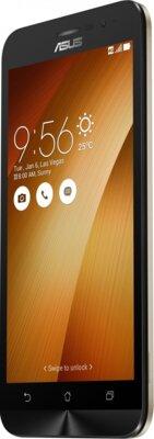 Смартфон Asus ZenFone Go ZB500KL 16GB Gold 6