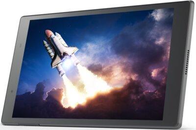 Планшет Lenovo Tab 4 8 ZA2B0069UA Wi-Fi 16GB Slate Black 5