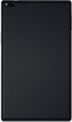 Планшет Lenovo Tab 4 8 ZA2B0069UA Wi-Fi 16GB Slate Black 6