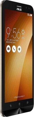 Смартфон Asus ZenFone Go ZB552KL 16GB Gold 3