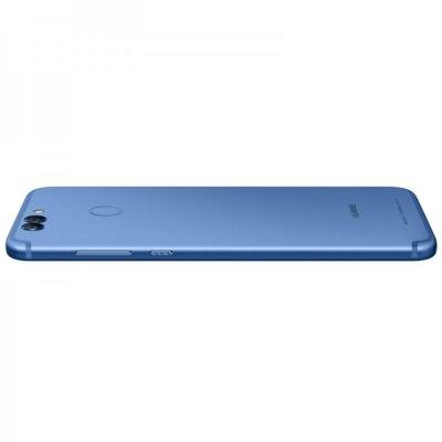 Смартфон Huawei Nova 2 Aurora Blue 3