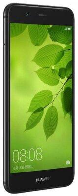 Смартфон Huawei Nova 2 Graphite Black 3