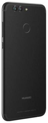 Смартфон Huawei Nova 2 Graphite Black 4