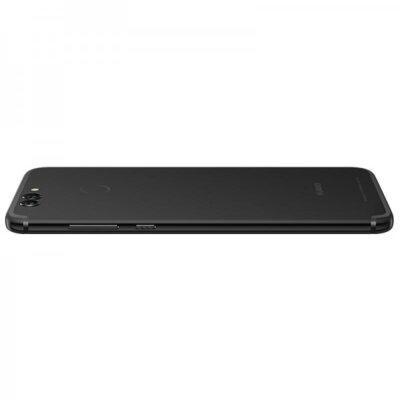 Смартфон Huawei Nova 2 Graphite Black 5