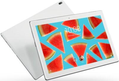 Планшет Lenovo Tab 4 10 ZA2K0060UA LTE 16GB White 2