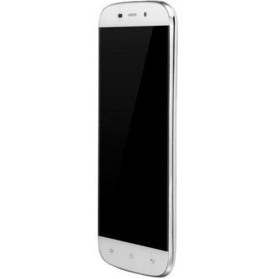 Смартфон Doogee NOVA Y100X White 2
