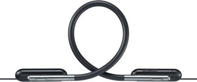 Bluetooth гарнітура Samsung U Flex EO-BG950 Black 5