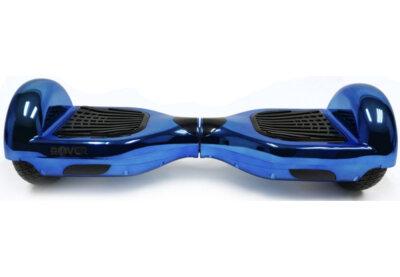 Гироборд ROVER M1 6.5 Blue 1