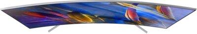 Телевизор Samsung QE55Q7CAMUXUA 6