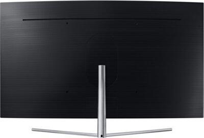 Телевізор Samsung QE55Q7CAMUXUA 7
