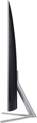 Телевизор Samsung QE55Q7CAMUXUA 9