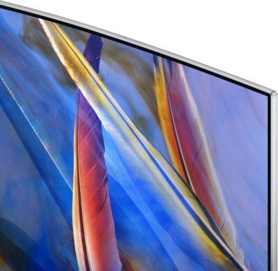 Телевізор Samsung QE55Q7CAMUXUA 10