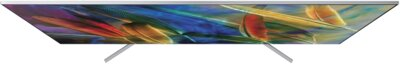 Телевізор Samsung QE55Q7FAMUXUA 6