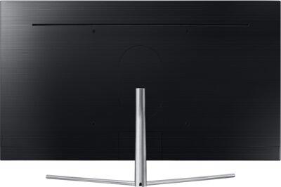Телевізор Samsung QE55Q7FAMUXUA 7