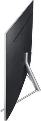 Телевізор Samsung QE55Q7FAMUXUA 8