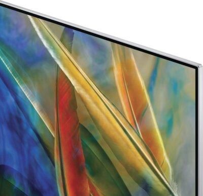 Телевізор Samsung QE55Q7FAMUXUA 10