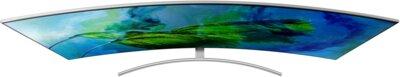 Телевізор Samsung QE75Q8CAMUXUA 6