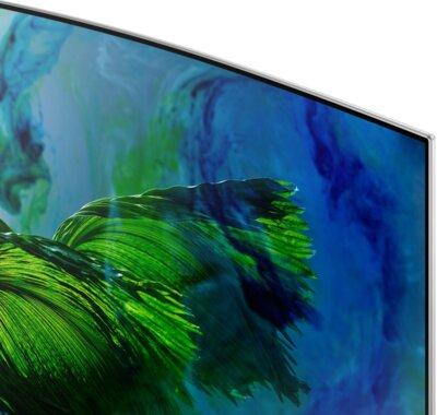 Телевізор Samsung QE75Q8CAMUXUA 10