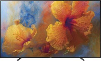 Телевизор Samsung QE88Q9FAMUXUA 1