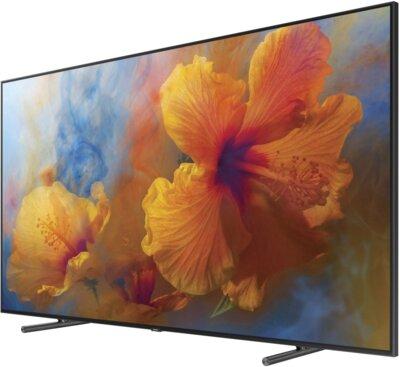 Телевизор Samsung QE88Q9FAMUXUA 3