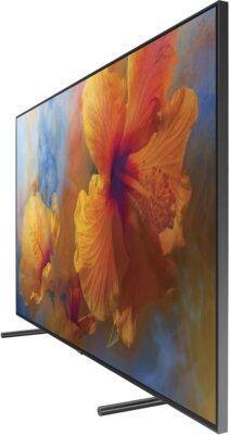 Телевизор Samsung QE88Q9FAMUXUA 5
