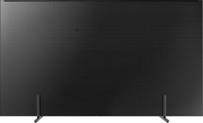 Телевизор Samsung QE88Q9FAMUXUA 7