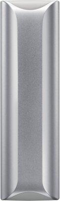 Мобильная батарея Samsung EB-PG930BSRGRU Silver 3