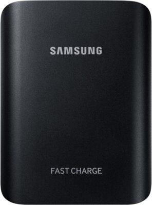 Мобильная батарея Samsung EB-PG935BBRGRU Black 1