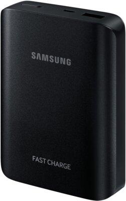 Мобильная батарея Samsung EB-PG935BBRGRU Black 2