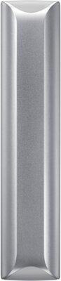 Мобильная батарея Samsung EB-PG935BSRGRU Silver 3