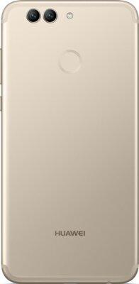 Смартфон Huawei Nova 2  Prestige Gold 2