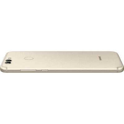 Смартфон Huawei Nova 2  Prestige Gold 3