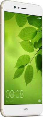 Смартфон Huawei Nova 2  Prestige Gold 4