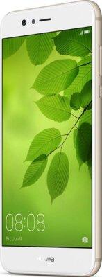 Смартфон Huawei Nova 2  Prestige Gold 5