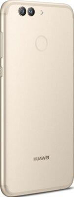 Смартфон Huawei Nova 2  Prestige Gold 6