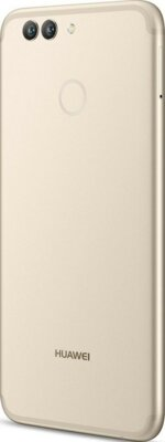 Смартфон Huawei Nova 2  Prestige Gold 7